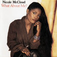 Don't You Want My Love Nicole MP3