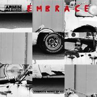 Caught in the Slipstream (feat. BullySongs) [KhoMha Extended Remix] Armin van Buuren MP3