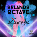 Free Download Orlando Octave Single Mp3