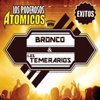 Acepta Mi Error Bronco & Los Temerarios