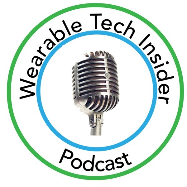 Listen to episodes of Wearable Tech Insider on podbay - tech insider