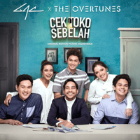 I Still Love You TheOvertunes song