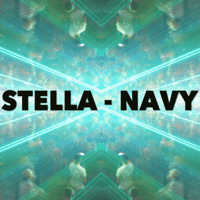 Stella Navy MP3