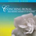 Free Download Conching Rosal Mutya Ng Pasig Mp3