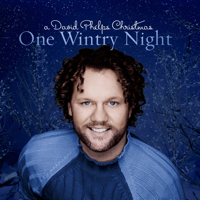 O Holy Night David Phelps