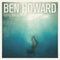 Free Download Ben Howard Promise Mp3