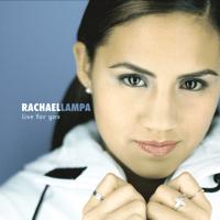 Free Rachael Lampa