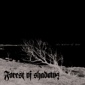 Free Download Forest of Shadows Selfdestructive Mp3