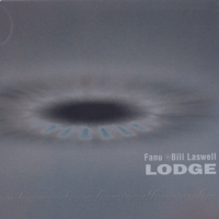 The Incal (feat. Graham Haynes, Bernie Worrell & Nils Petter Molvær) Fanu & Bill Laswell