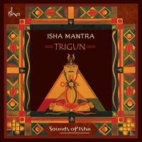 Daridraya Dahana Stotram Sounds of Isha
