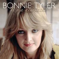 It's a Heartache Bonnie Tyler MP3