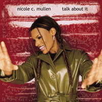 Call On Jesus Nicole C. Mullen