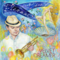 Free Download Velvet Dreamer Lettres d'amour (feat. Isa Devise & Tim Gelo) Mp3
