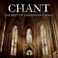 Da Pacem Domine (CHANT: The Best Of Gregorian Chant Version) WordHarmonic MP3