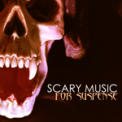 Free Download Scary Music Orchestra Spirit of the Night Mp3