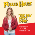 Free Download Jodie Sweetin The Boy Next Door (