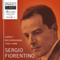 Free Download Sergio Fiorentino Ballade No. 1 in G Minor, Op. 23 Mp3