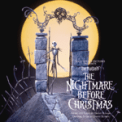 Free Download The Citizens of Halloween This Is Halloween Mp3