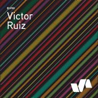 Jaws Victor Ruiz