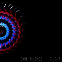 Flight Dave Silence