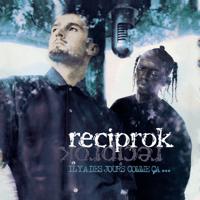 Balance-toi (Radio Version) Réciprok