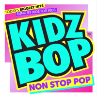 Live While We're Young KIDZ BOP Kids MP3