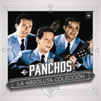 Los Ojos de la Española (Ojos Españoles) Trío Los Panchos song