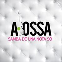 Samba De Una Nota Só A. Bossa