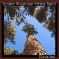 Free Download Yonder Mountain String Band 40 Miles from Denver Mp3