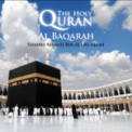 Free Download Shaikh Ahmad Bin Ali Al-Ajami Ayaat 283-286 Mp3
