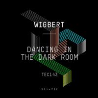 Dancing in the Dark Room Wigbert MP3