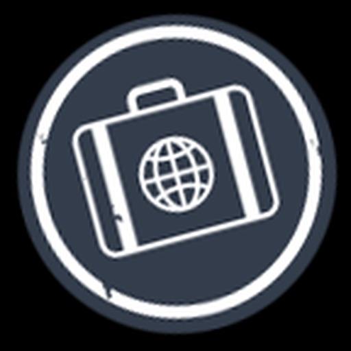 Travel Maker - trip different by Travel APP LTD