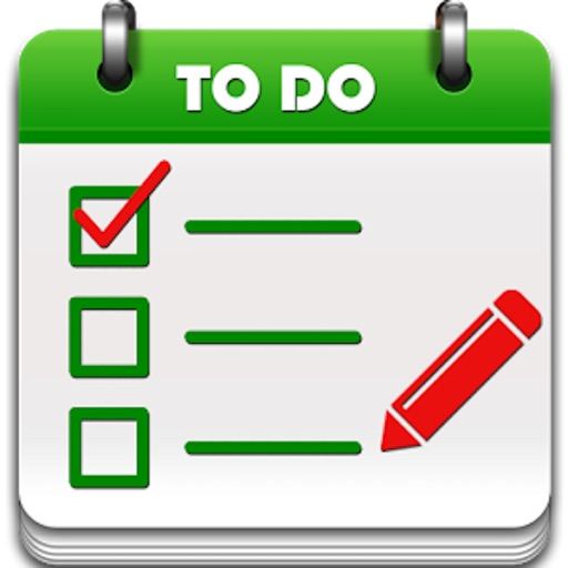 Tasks Todo list, Task List by Dhaval Panchani