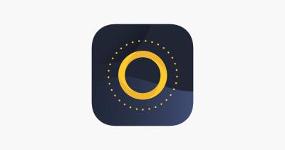 eLive - Custom Live Wallpaper Maker on the App Store