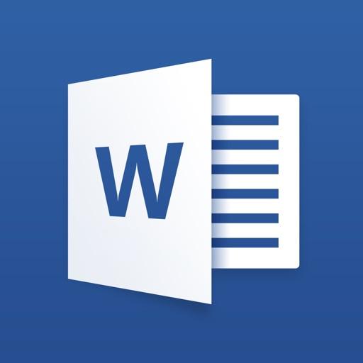 Microsoft Word by Microsoft Corporation - microsoft word