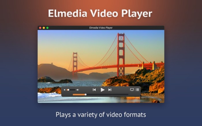 1_Elmedia_Video_Player.jpg