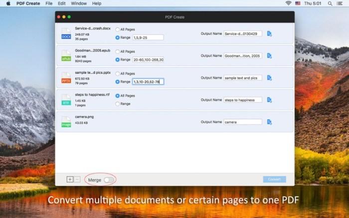 2_PDF_Create.jpg