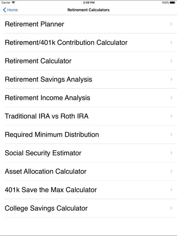 bloomberg 401k calculator - Bire1andwap - 401k calculator