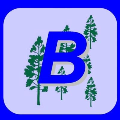 Buckeye Community FCU Mobile by Buckeye Community Federal ...