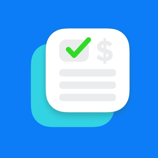Invoice Maker - Swift Invoice App Data  Review - Business - Apps