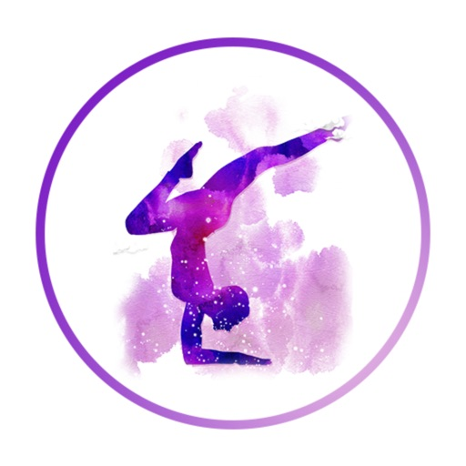 Yoga Fitness Assistant by Chu Ho Minh