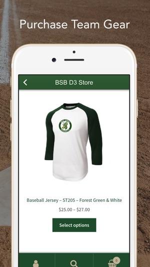 Best Speed Baseball on the App Store - fresh baseball training blueprint