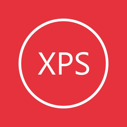 XPS to PDF Converter - Convert XPS files to PDF by Cometdocs