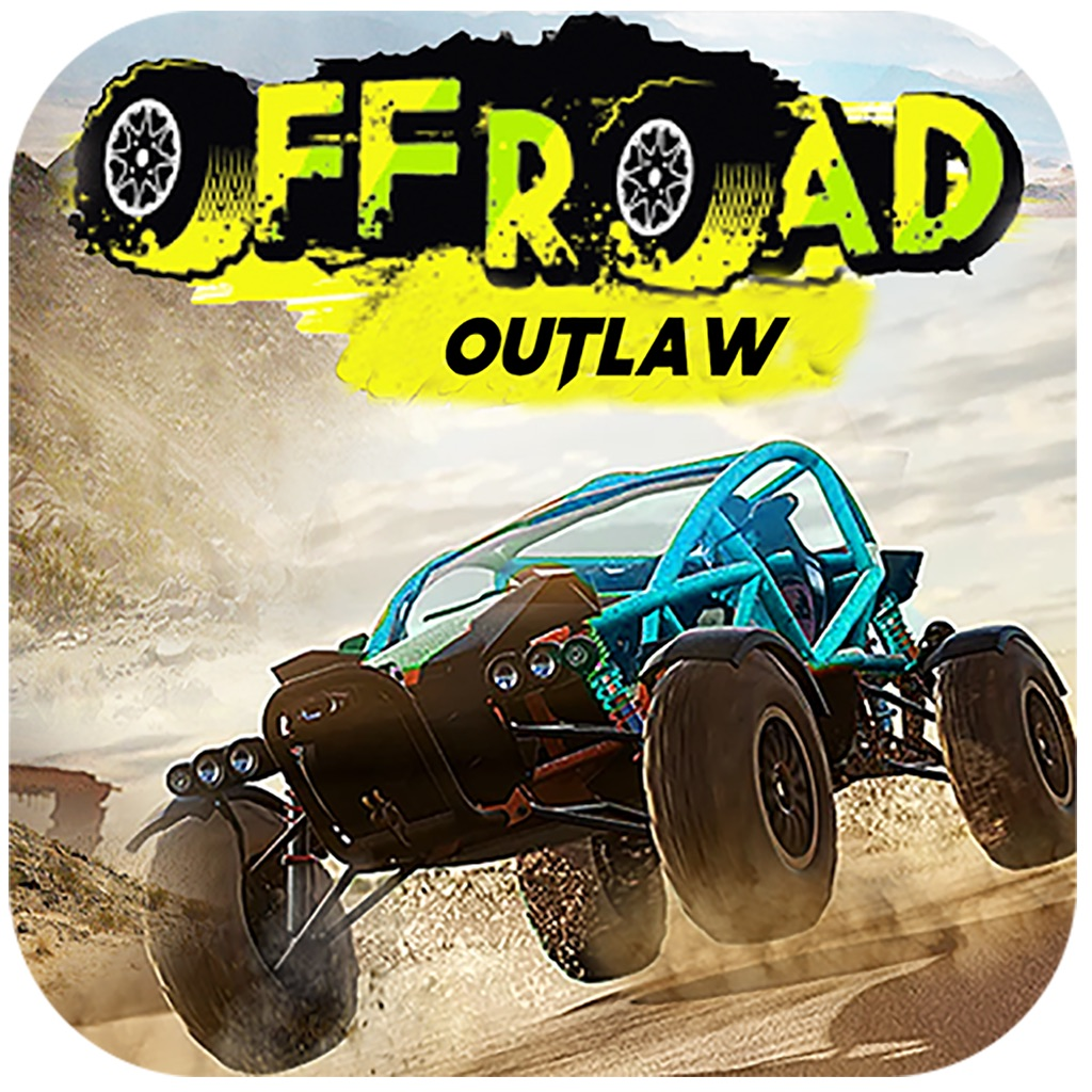 Off Road Outlaws 4x4 Offroad Hack Online No Ads Pro
