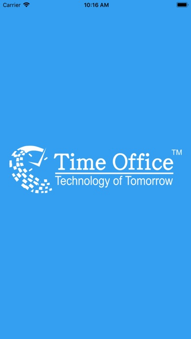 e-Time Office Attendance App App Price Drops