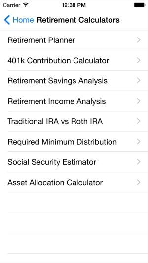 New Roth Ira Growth Chart towelbars