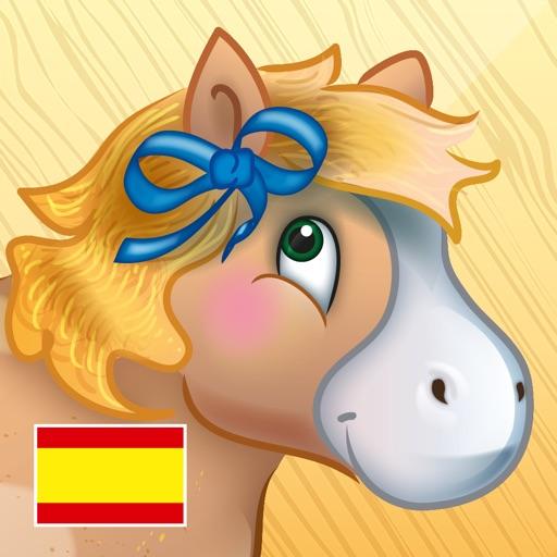 Smart Speller Spanish HD by Lemberg Solutions Limited - spanish speller