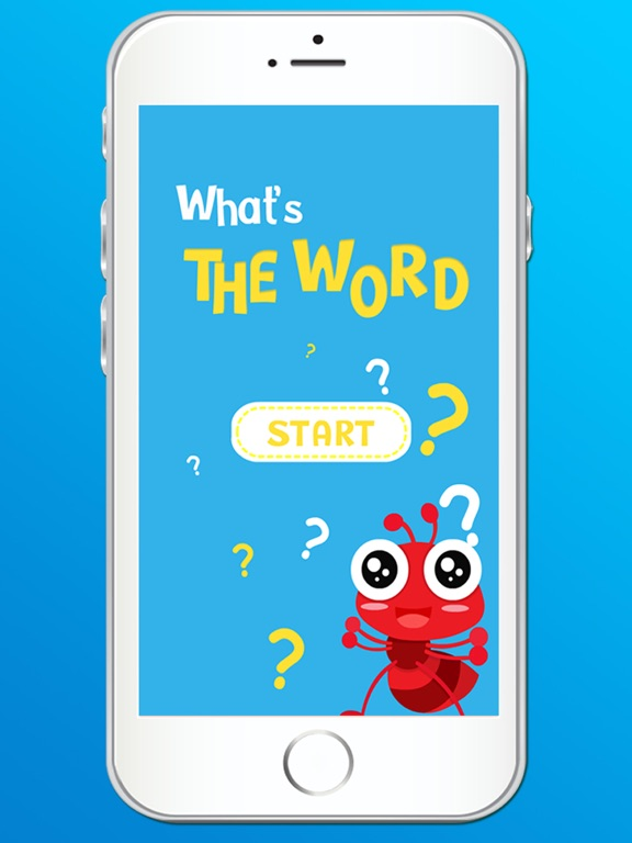 What\u0027s the word ABC Sound? App Price Drops