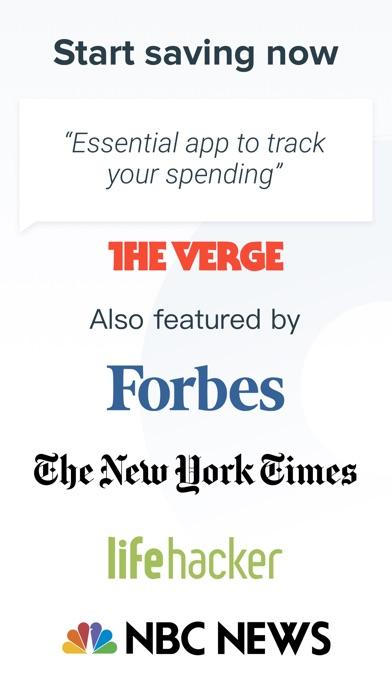 Spendee Budget  Money Tracker - AppRecs