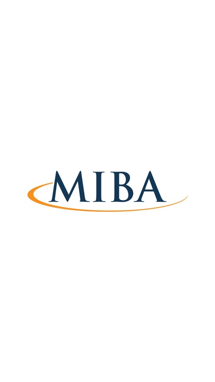 MIBA Events by Missouri Independent Bankers Association